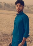 jameel abbas, 18  , Karachi