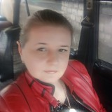 Ksyusha, 43  , Krasnyy Luch