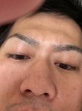 ヨッシー, 27, Japan, Kobe