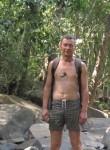 Vladimir, 55, Minsk