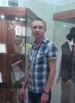 Mitya, 35, Saratov