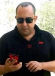 ياسر حنفي, 48  , Alexandria