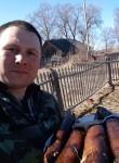 Anton, 33, Vytegra