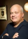Valeriy, 57  , Krasnogorsk