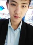 dandan, 26  , Yishui