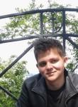 Nikolay , 25, Odessa