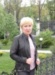Alya, 56  , Horlivka