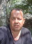 Salvatore, 46, Sierre