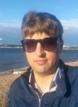 Mikhail, 36  , Saint Petersburg