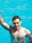 Андрій, 23  , Lutsk