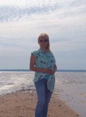 Patricka, 49, Russia, Saint Petersburg