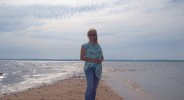 Patricka, 49 - Just Me Photography 18