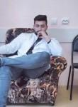 Yahya, 23, Saratov