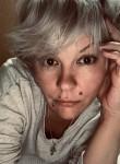 Anna, 42  , Saint Petersburg