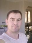 Oleg, 45  , Alushta