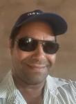Adão , 50  , Goiania