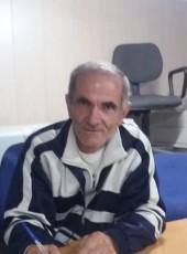 Sergey, 18, Armenia, Masis