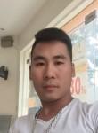 Gia bảo, 32, Hanoi