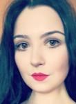 Знакомства : Julia, 21