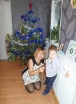 dadashova65