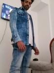 Halefom, 24  , Dortmund
