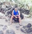 Junior14