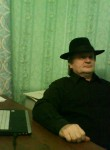 Vladimir Mikhaylov, 69  , Velizh