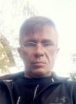 vadik, 50  , Kharkiv