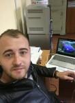 Sergey , 28  , Volgograd