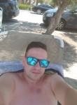 Mixalis , 32  , Athens