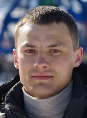 Denis, 33, Russia, Rzhev
