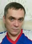 Mikhail, 47, Tomsk