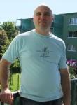 Waldemar, 50  , Neu-Ulm
