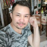 khalish Alex, 39  , Kuala Lipis