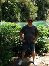 studxxx, 42, Ukraine, Lviv