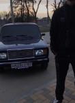 Adrey, 22, Astrakhan