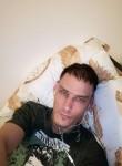 Andreas, 18  , Slavonski Brod