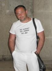 Murad, 40, Russia, Ozery