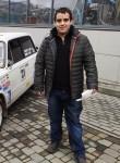 Aleksandr Viktor, 26, Kryvyi Rih