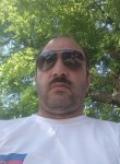 Eldəniz, 45, Krymsk