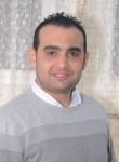 Lokas, 18, Shibin al Kawm