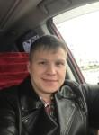 Elena, 39, Tyumen