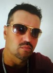Robson, 40  , Piracicaba