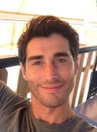 juan carlos, 33, Madrid
