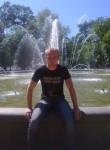 Aleksandr, 34  , Tikhvin