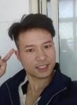 o三o欢儿, 27  , Xincheng