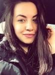 Знакомства Москва: Екатерина, 24