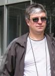 Pavel, 54, Kaduy