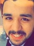 Mohammed, 24  , Cairo