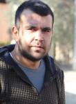 T C Tayfun, 27  , Izmir